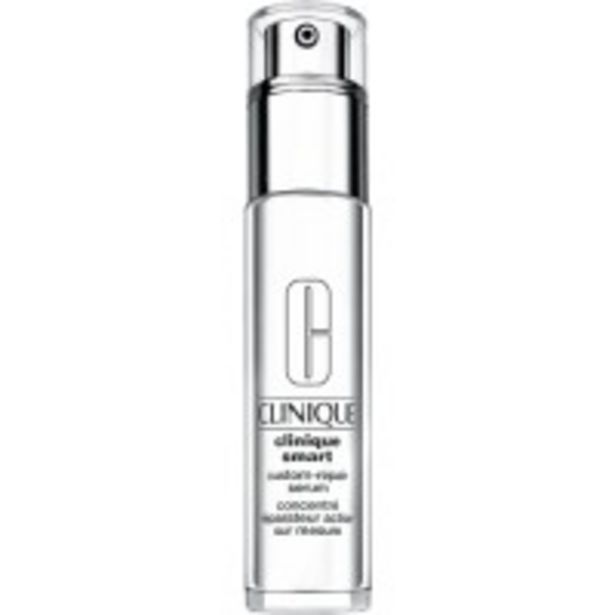 Oferta de Serum Antiedad Multi-Corrector Clinique Smart por 71,95€