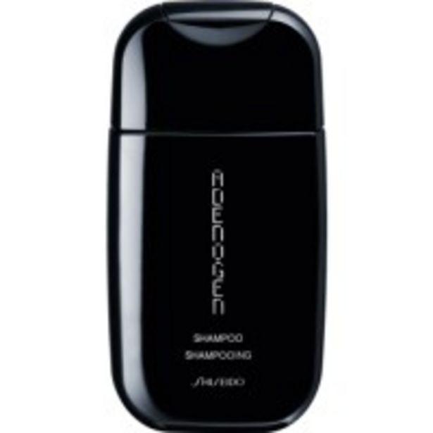 Oferta de Shiseido Adenogen Champú por 27,95€