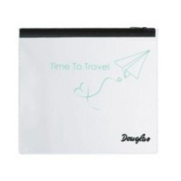Oferta de Bolsa Time To Travel Douglas por 2,77€