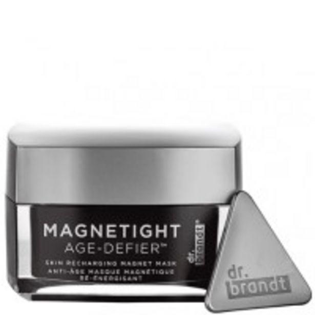Oferta de Mascarilla Antiedad Do Not Age Magnetight Age Defier por 22,5€