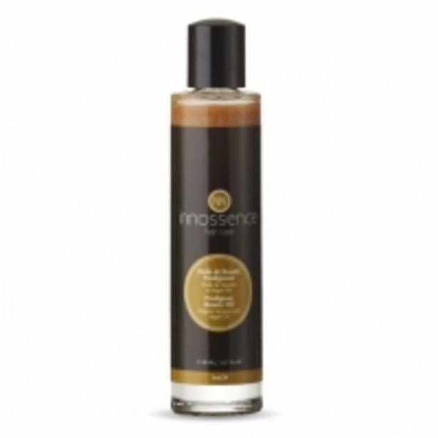 Oferta de Innossence Cosmetiques Aceite Belleza Prodigiosa por 14,49€