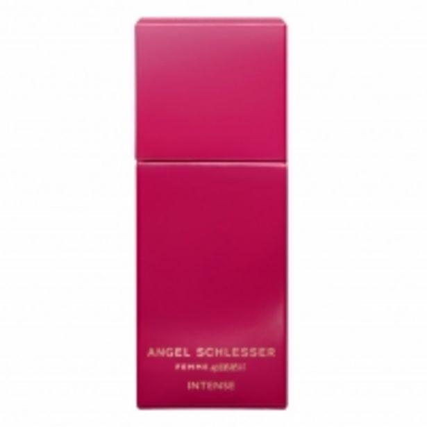 Oferta de Angel Schlesser Femme Adorable Intense Eau de Parfum por 49,95€