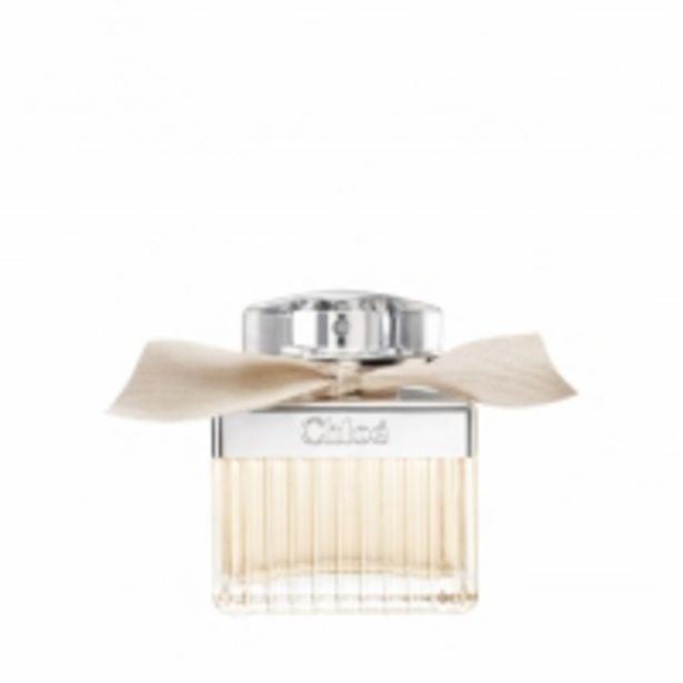 Oferta de Chloe Signature Eau de Parfum por 28,99€