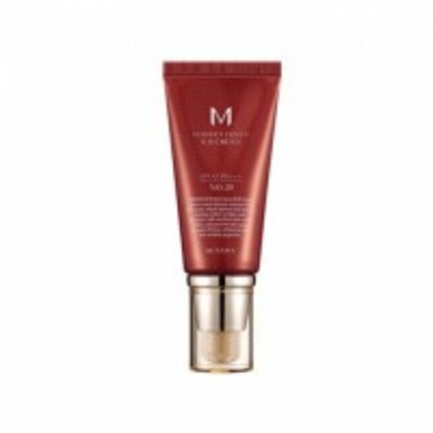 Oferta de M Perfect Cover B.B Cream por 19,9€