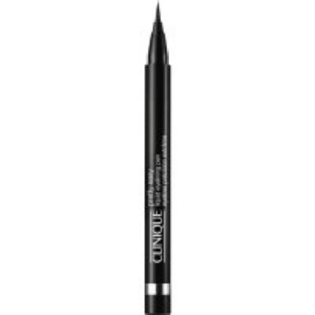Oferta de Eyeliner Pretty Easy por 14,49€