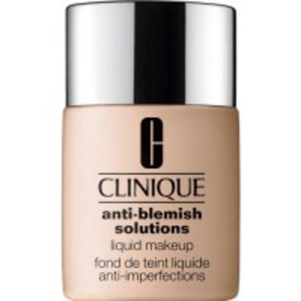 Oferta de Maquillaje para Piel con Granos Anti-Blemish por 20,95€