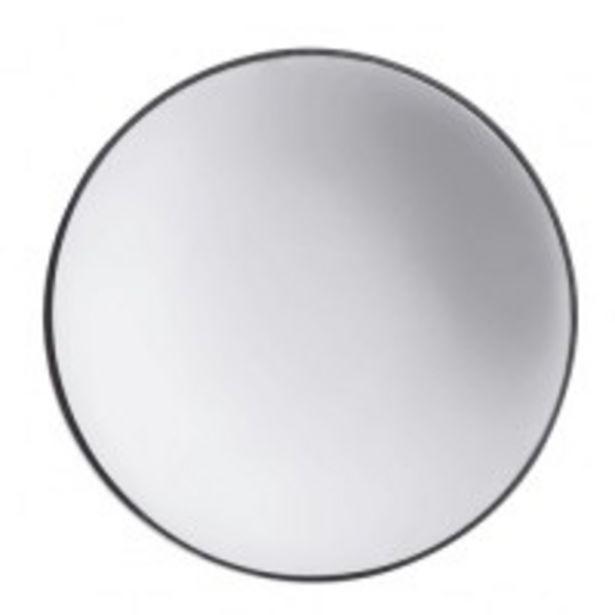 Oferta de Espejo Aumento Douglas por 2,97€