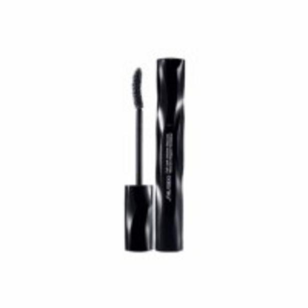 Oferta de Full lash volume mascara shiseido por 26,95€