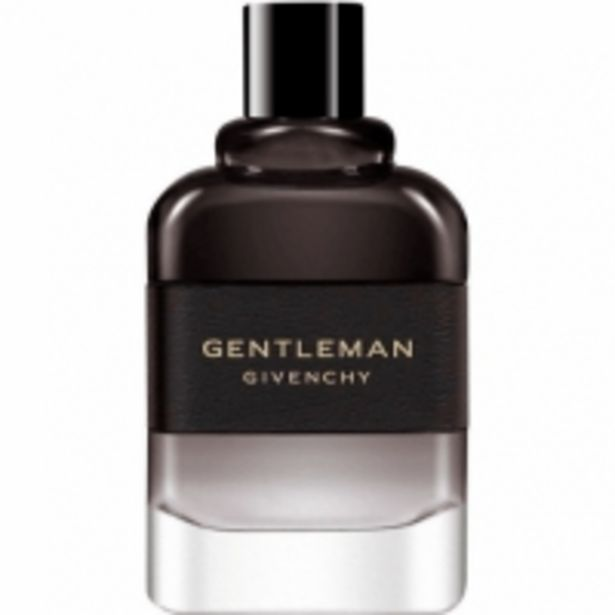 Oferta de Gentleman Eau de Parfum Boisée por 51,95€