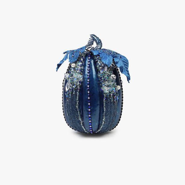 Oferta de Calabaza Azul 10x15 cm por 5,99€