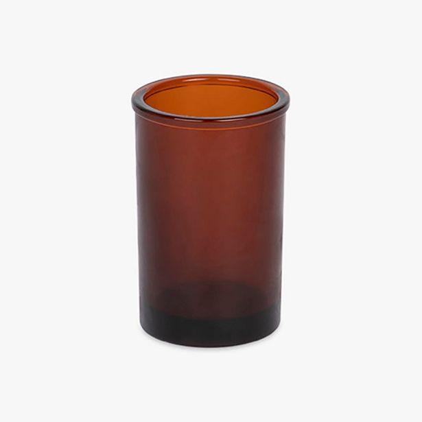 Oferta de Vaso WC Gunung por 5,59€