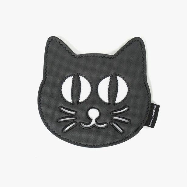 Oferta de Salvamantele Gato Negro por 4,99€