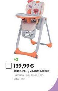 Oferta de Trona por 139,99€