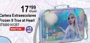Oferta de Cartera por 17,99€