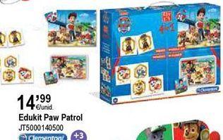 Oferta de Juegos y consolas por 14,99€