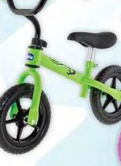 Oferta de Bicicleta infantil por 29,95€
