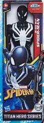 Oferta de Muñecos Spiderman por 12,95€