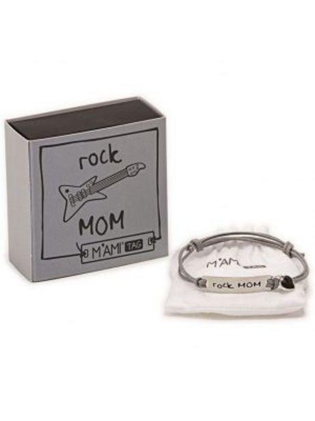 Oferta de M'AMI® TAG rock MOM por 9,99€