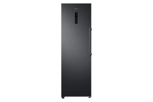 Oferta de Congelador Twin 185 A++ 315L RZ32M7535B1 por 799€