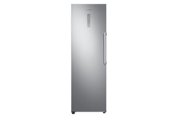 Oferta de Congelador Twin Inox 185 A++ RZ32M7135S9 por 949€