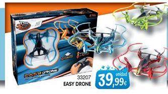 Oferta de Drone por 39,99€