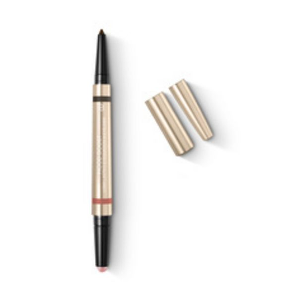 Oferta de Mood boost long lasting eyeshadow & eyeliner por 5€