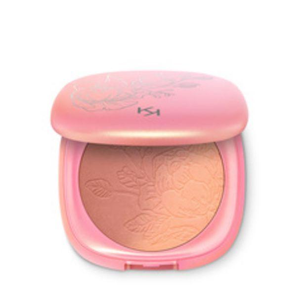 Oferta de Tuscan sunshine blush por 4,5€