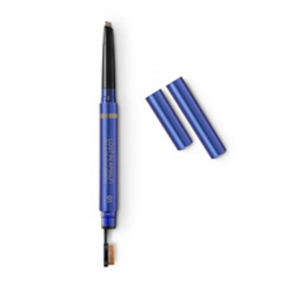 Oferta de Lost in amalfi fill & brush eyebrow por 4,5€