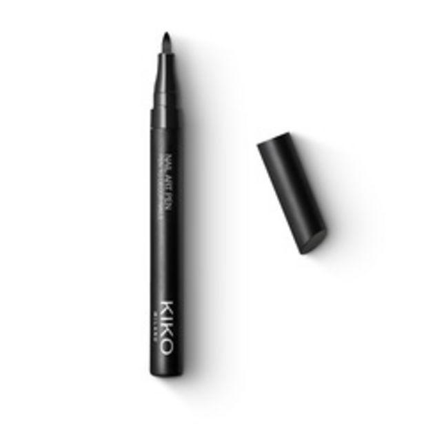 Oferta de Nail art pen por 3,49€
