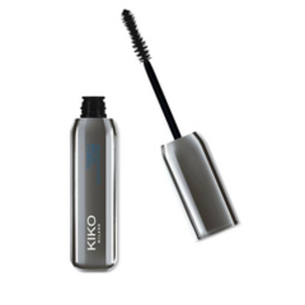 Oferta de Standout volume waterproof mascara por 5€