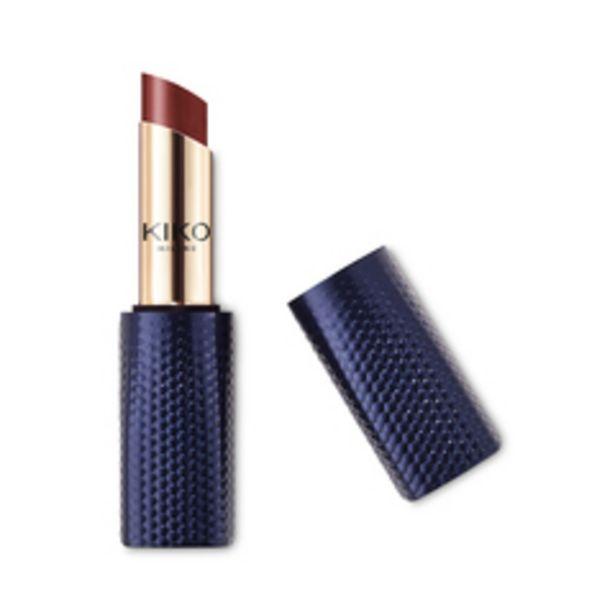 Oferta de Shiny lip stylo por 2€