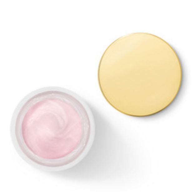 Oferta de Holiday gems candy body butter por 5,1€