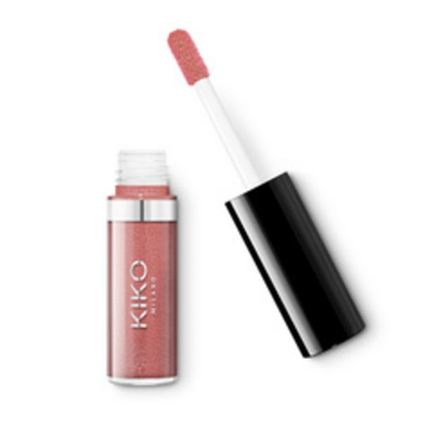 Oferta de On the go lip gloss por 4,19€