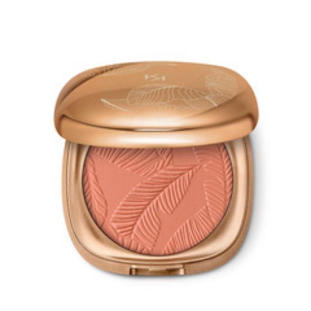 Oferta de Unexpected paradise 3d blush por 7,5€