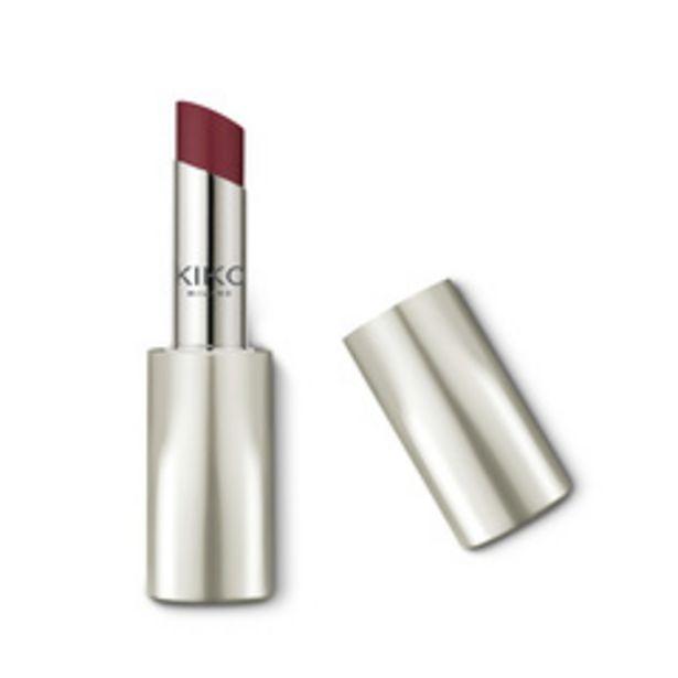 Oferta de Tuscan sunshine shiny lip stylo por 4,99€