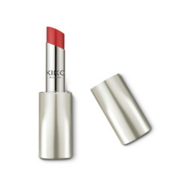 Oferta de Tuscan sunshine shiny lip stylo por 3€