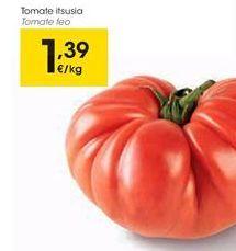 Oferta de Tomate feo por 1,39€