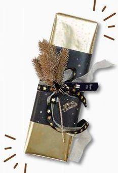 Oferta de GOLDY Papel de seda 3 diseños varios colores An. 70 x L 300 cm por 1,75€