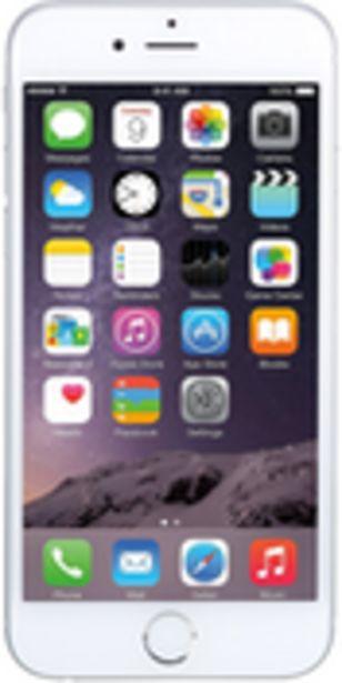 Oferta de Apple iPhone 6 32GB por 179€