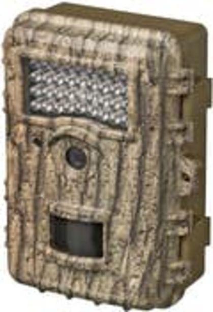 Oferta de Bresser Cámara de Trampeo de 8MP con sensor de movimiento Bresser por 77€