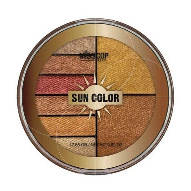 Oferta de Sun Color por 5,95€