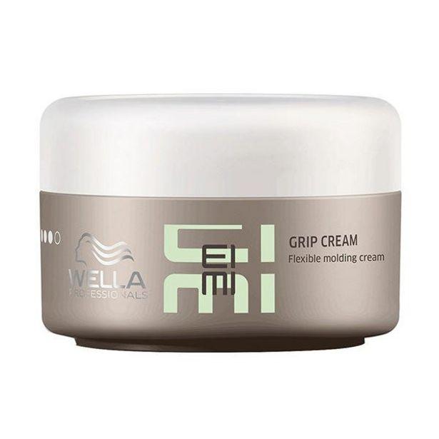 Oferta de Eimi Grip Cream por 8,09€
