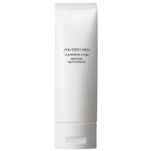 Oferta de Cleansing Foam Mousse por 23,5€