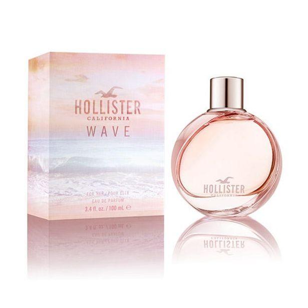 Oferta de Wave For Her por 29,95€
