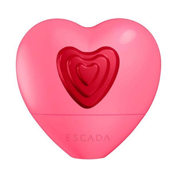 Oferta de Candy Love por 24,95€