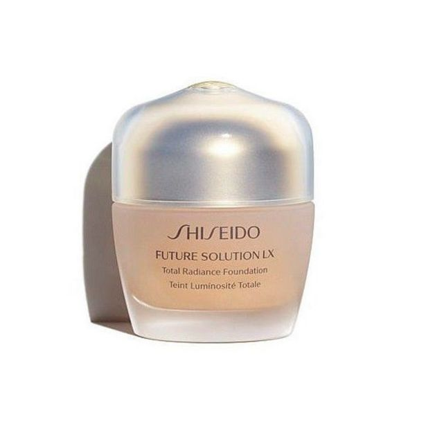 Oferta de Future Solution Lx Total Radiance por 66€