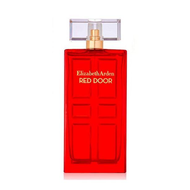 Oferta de Red Door por 29,95€