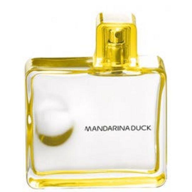 Oferta de Mandarina Duck por 19,95€