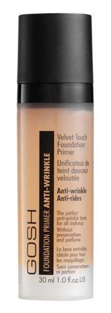 Oferta de Velvet Touch Foundation Primer Anti Wrinkle por 11,99€
