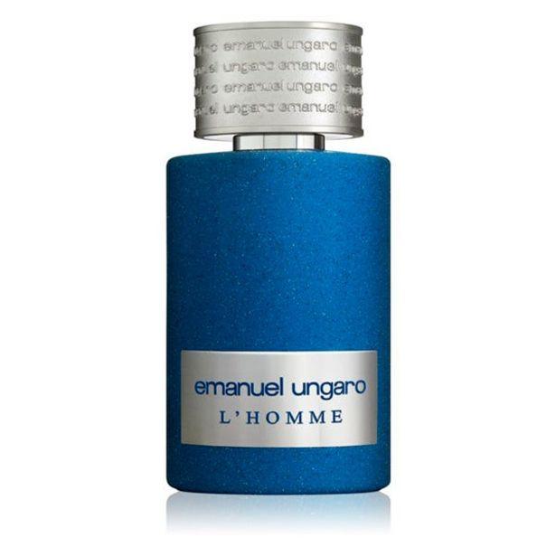 Oferta de L'homme Emanuel Ungaro por 19,95€